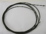 INNER SPEEDOMETER CABLE