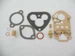 26 IMB MINOR CARBURETOR KIT