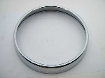 1968-73 HEADLIGHT TRIM RING