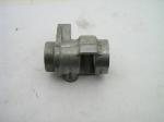 43 MM TALL DISTRIBUTOR MOUNT