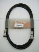 SPEEDOMETER CABLE ASSEMBLY