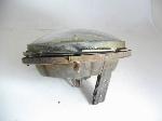 1956-58 USA HEADLAMP ASSY
