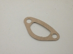 OIL TUBE GASKET
