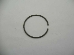 72.0 + 0.6 MM O/S TOP RING