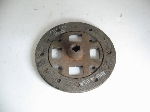 RACING 6-SPLINE CLUTCH DISC