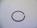 PISTON RING, MIDDLE ONE
