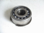 5-SPEED FRONT CLUSTER BEARING