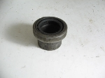 AXLE BOOT SEAL HOLDER
