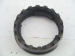 CARRIER BEARING ADJUSTER RING