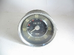 1964 4-SPEED SPEEDOMETER ASSY