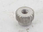 MOUNTING NUT FOR VARIOUS GAUGE