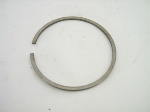 PISTON TOP RING