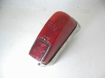 1960-67 RT USA TAIL LAMP ASSY
