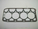 HEAD GASKET ONLY (1.2MM THICK)