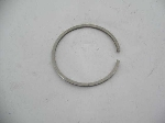 62.0 MM TOP COMPRESSION RING