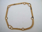 TRANSMISSION REAR CASE GASKET