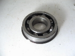 5-SPEED FT/MDL OUTPUT BEARING