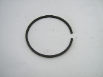 72.0 + 0.6 MM O/S MIDDLE RING