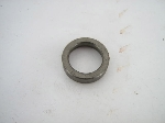 STARTER END BUSHING SNAP RING