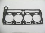 1.2 MM THICK HEAD GASKET