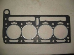 0.8 MM THICK HEAD GASKET