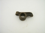 RIGHT ROCKER ARM
