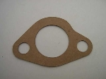 WATER OUTLET BASE GASKET