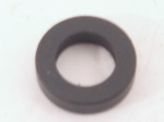 26 MM OD SHIFT ROD SEAL