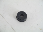 IGNITION SWITCH PLASTIC RING