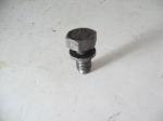 LOWER GENERATOR MOUNTING BOLT