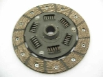 20-SPLINE CLUTCH DISC