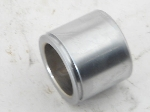 SMALL CALIPER PISTON