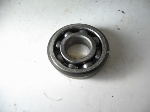 CLUSTER GEAR FRONT BEARING