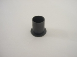 PLASTIC BUSHING FOR LEVER