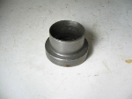 AXLE BOOT SEAL RETAINER