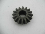 1967-78.5 DIFFERENTIAL GEAR