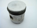 72.0 + 0.8 MM O/S PISTON ASSY