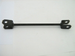 ENGINE STABILIZER ROD