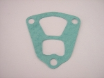 3-BOLT WATER PUMP GASKET