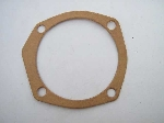 WATER PUMP R BODY GASKET