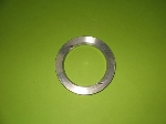FRONT OIL RING ALLOY HOLDER