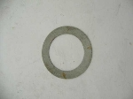 PINION BEARING SHIM, 0.80 MM