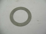 PINION BEARING SHIM, 0.85 MM