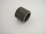 1970-73 R WHEEL BEARING SPACER
