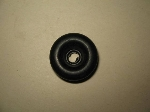 "3/4"" WHEEL CYL RUBBER BOOT"