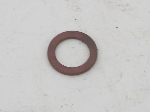8 X 12 MM COPPER WASHER