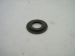 DOUBLE VALVE SPRING LOWER CUP
