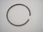 65.0 MM STD TOP PISTON RING