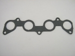 32.8 MM EXHAUST TO HEAD GASKET