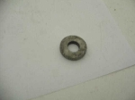 21 MM DIAMETR HEAD BOLT WASHER